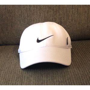 Nike Legacy91 Cap